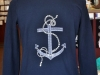 2961-large-anchor