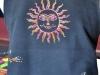 4184-smiling-sun-red-purple