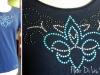 fleur-di-lis-neckline