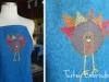 turkey-embroidery-kit