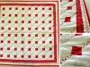 quilt-red-block