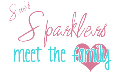 Meet the Sparklers Family