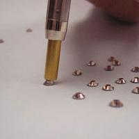Bejeweler Step 1