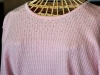 4693ab-sweater