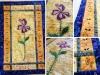 quilt-iris